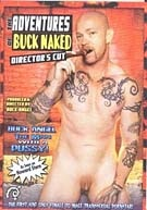 Adventures of Buck Naked Director's Cut