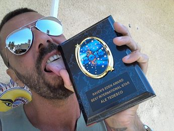 Ale_Award.jpg