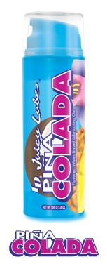ID Juicy Lube Pina Colada 1.9 oz