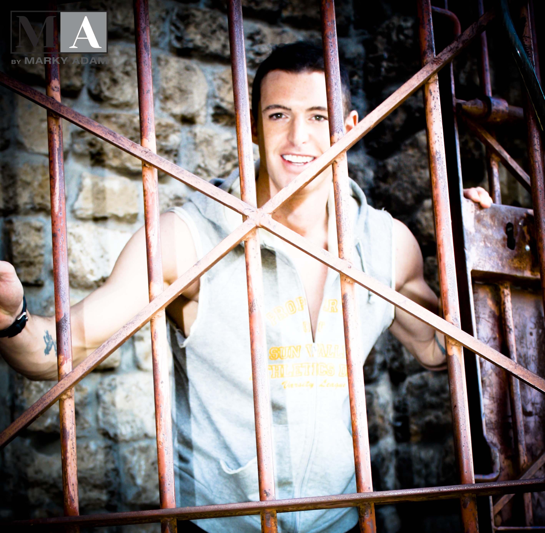 jace_prison_clr1low.jpg
